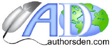 Authors Den small_logo