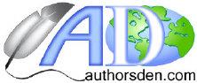 Authors Den small_logo